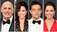 Emmy Awards 2016 I Vincitori: Game of Thrones, Veep, People Vs OJ Simpson, Julia…