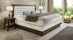 die besten 25 queensize betten ideen auf pinterest diy queen bettrahmen king bett rahmen und. Black Bedroom Furniture Sets. Home Design Ideas
