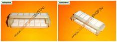 Home Decor, Decoration Home, Room Decor, Interior Design, Home Interiors, Interior Decorating