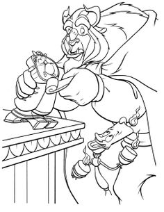 Frozen Coloring Pages, Coloring Pages For Girls, Cartoon Coloring Pages, Coloring Book Pages, Coloring For Kids, Coloring Sheets, Adult Coloring, Beauty And The Beast Crafts, Belle Beauty And The Beast
