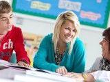 Séjour linguistique pour collégiens et lycéens à Caterham