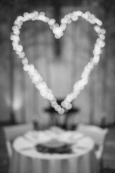 ~light hearts