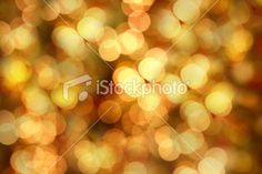 http://www.istockphoto.com/stock-photo-18853246-christmas-lights-and-bokeh-golden.php?st=8ae10db