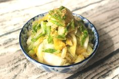 Side Dishes, Cabbage, Food And Drink, Soup, Cooking Recipes, Salad, Meat, Chicken, Vegetables