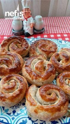 Beef Pies, Mince Pies, Green Curry Chicken, Red Wine Gravy, New Recipes, Favorite Recipes, Egg Pie, Onion Pie, Mushroom Pie