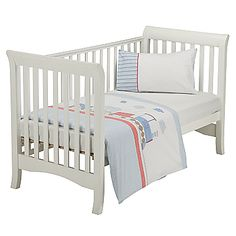 31 Best Kids Duvets Images Bedroom Linens Child Room Linen Bedding