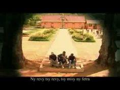 Raboussa / Samoela : Zaza tsy tiana