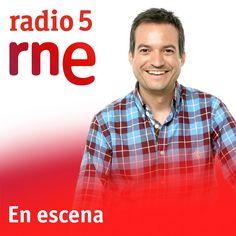 En escena - Amparo Baró - 02/02/15, En escena online, completo y gratis en RTVE.es A la Carta. Todos los programas de En escena online en RTVE.es A la Carta