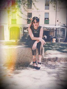 #circe #greendress #abitoverde #torino #torino❤️ #turin #torinocentro #torinocity #torinoèlamiacittà #fashionpost #fashionlove #fashionlove #italianfashion #fashionista #beautiful #love #lovefashion #outfit #outfits #outfitsummer #outfitpost #outfitoday #outfitposts #outfitoftheday #outfitinspiration #outfitdelgiorno #outfitideas #dress #dresses #dressoftheday #clothings @circe_abbigliamento @cittaditorino