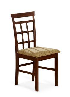 Krzesło JONNY BIS