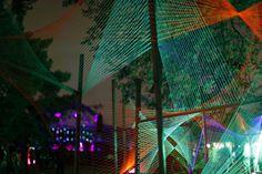 Appel à Projets : workshop Festival We Love Green - Blog Esprit Design