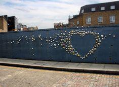 Love Your Street - Anna Garforth