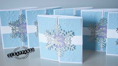 inviti festa frozen #frozenparty #birthdaykids #marinellamonte