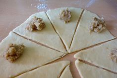 Camembert Cheese, Dairy, Bread, Food, Brot, Essen, Baking, Meals, Breads