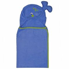 Shop Neat Solutions 3D Applique Woven Terry Bath Wrap Whale online at lowest price in india and purchase various collections of Bath Tubs in Neat Solutions brand at grabmore.in the best online shopping store in india