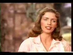 Rare Hank Williams, Carter Family, Acuff Video - 1952 - Glory Bound Train - YouTube