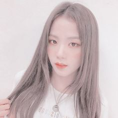 All Kinds of Hairstyles for Women - Best Trends White Aesthetic, Aesthetic Grunge, Blackpink Twitter, Rose Icon, Black Pink Kpop, Rose Tumblr, Blackpink Photos, Blackpink Jisoo, Blackpink Jennie