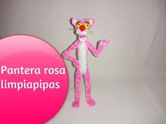 Pipe Cleaner Projects, Pipe Cleaner Art, Pipe Cleaner Animals, Pipe Cleaners, Pom Pom Animals, Easy Doodle Art, Cleaning Toys, Pom Pom Crafts, Paper Crafts