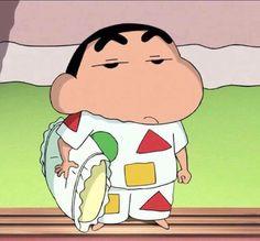 """Kis kisko ye joker """"shin chan"""" pasand he.😂😂 mujhe to had se zyada pasand he yeh joker. Sinchan Wallpaper, Cartoon Wallpaper Iphone, Cute Cartoon Wallpapers, Sinchan Cartoon, Cartoon Drawings, Cute Drawings, Sleep Cartoon, Crayon Shin Chan, Cute Love Cartoons"""