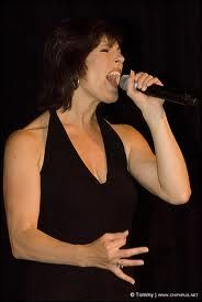 Carola Smit Pop Music, Musicians, Band, Women, Orchestra, Women's, Popular Music, Ribbon, Bands