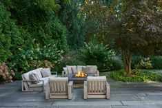 These Outdoor Design Trends Will Dominate in 2021 | Architectural Digest