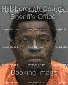 Daniel Leo Gilot; http://mugshots.com/search.html?q=70824191; ; Booking Number: 14001647; Race: B; DOB: 09/06/1988; Arrest Date: 01/13/2014; Booking Date: 01/13/2014; Gender: M; Ethnicity: N; Inmate Status: IN JAIL; Bond Set Amount: ,000.00; Cash: sh.00; Fine: sh.00; Purge: sh.00; Eyes: BRO; Hair: BLK; Build: MED; Current Age: 25; Height: 182.88; Weight: 83.91458845; SOID: 00687168; POB: HT; Arrest Age: 25; Arrest Agency: HCSO; Jurisdiction: HC; Last Classification Date & Time: 01/13/2014…