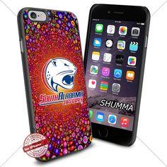NCAA,South Alabama Jaguars,Colorful-Circles-Texture,iPhon... https://www.amazon.com/dp/B01N4B6K4J/ref=cm_sw_r_pi_dp_x_dqYAybSZ8VP00