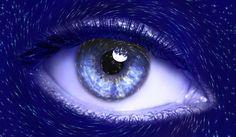 Cuidados estéticos y funcionales de los #ojos y la #vista. http://farmaciamustieles.com/blog/cuidados-esteticos-y-funcionales-de-los-ojos/