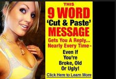 Insider Internet Dating System  http://ift.tt/2xnoM30