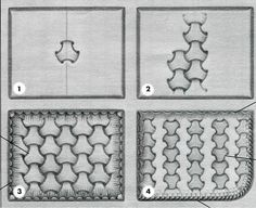 basketweave-leather-stamping-tool