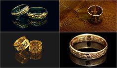 Ring. gold and sterling. Kochut Jewelry: Наш орієнтир – довершеність/Мода/«VAROSH» - у ритмі твого міста