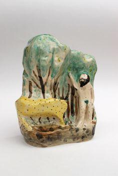 Image Result For Janet Haig Pottery Ceramics Pinterest