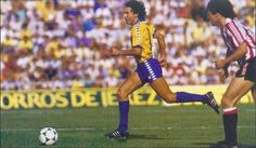 Magico Gonzales
