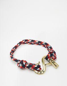 Icon+Brand+Climbing+Hook+Bracelet