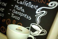 A R O M A  D I  C A F F  É  . El mejor café de especialidad en un exclusivo lugar #AromaDiCaffé.  .  . #BaristaLife  . #AromaDiCaffé#MomentosAroma#SaboresAroma#Café#Caracas#Tostado#Coffee#CoffeeTime#CoffeeBreak#CoffeeMoments#CoffeeAdicts