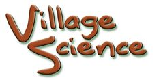 Village Science by Alan Dick: Alaska Native Knowledge Network