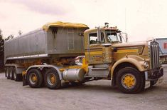Dump Trucks, Cool Trucks, Road Train, Kenworth Trucks, Fj Cruiser, Jeeps, Logan, Trailers, Vehicles
