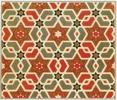 www.patterninisla...