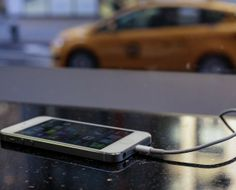 24 ways to improve your iPhone's battery life | Page 25 | ZDNet