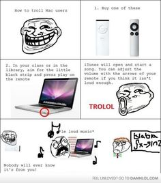 so gonna do this in class XD