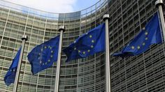 Il passaggio decisivo sarà il voto in commissione Bilancio a Bruxelles, dopodiché a metà settembre ci sarà il via libera definitivo dall'Aula di Strasburgo ✨ 🌸 🌹 ᘡℓvᘠ❤ﻸ•·˙❤•·˙ﻸ❤□☆□ ❉ღ // ✧彡☀️ ●⊱❊⊰✦❁❀ ‿ ❀ ·✳︎· ☘‿WE AUG 30 2017‿☘ ✨ ✤ ॐ ♕ ♚ εїз⚜✧❦♥⭐♢❃ ♦•●♡●•❊☘нανє α ηι¢є ∂αу ☘❊ ღ 彡✦ ❁ ༺✿༻✨ ♥ ♫ ~*~♆❤ ✨ gυяυ ✤ॐ ✧⚜✧☽☾♪♕✫ ❁ ✦●❁↠ ஜℓvஜ 🌹