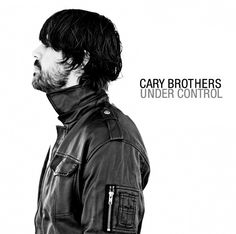 Artist: Cary Brothers Album: Under Control Song: Can't Take My Eyes Off You Genre: Indie Rock Any Music, Music Songs, Music Videos, One More Night, Music Recommendations, Something About You, Movies Playing, Saddest Songs, Music Publishing