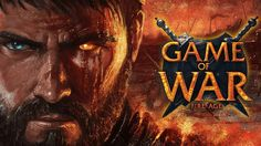 Get game of war fire age cheats,tipes and guides enjoy the game https://spdyfl.com/bACk https://spdyfl.com/bACk