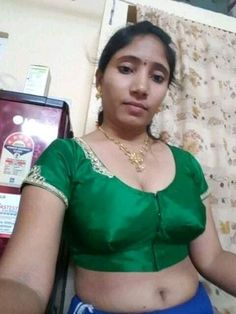 Beauty Full Girl, Beauty Women, Beautiful Athletes, Indian Girls Images, Girl Body, Girl Face, Hot Actresses, India Beauty