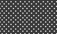 white dots patterns
