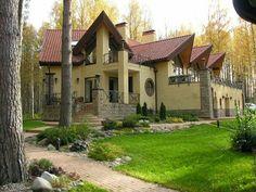 загородный дом, интерьер дома, коттедж, частная архитектура, загородная архитектура, кузнец, архитектурная студия