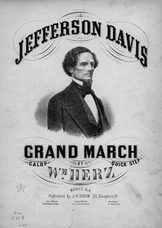 jefferson davis the raising of the confederate army When did jefferson davis retired  davis was an ex-regular army officer who was made president of the confederacy because  did jefferson davis go jefferson.