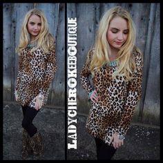 Grab yours now @ https://www.facebook.com/ladycherokeeboutique or http://instagram.com/ladycherokeeboutique