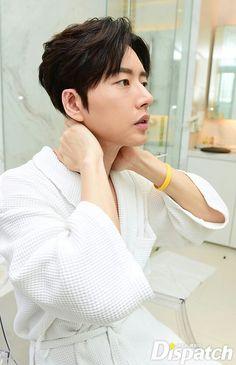 park hae jin 박해진 朴海鎮 04.18.2016 singapore star awards