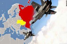 Vladimir  Putin: Τακτικός αιφνιδιασμός από Ρωσία: Μετακίνησε MiG-31...